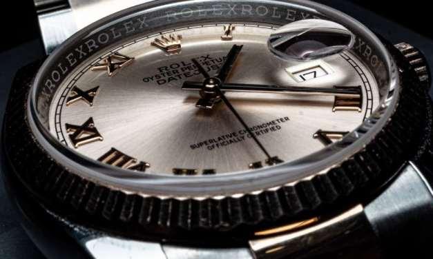 Is Rolex Worth the Money?