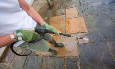 8 Money Saving Spring DIY Jobs To Do Around House And Garden