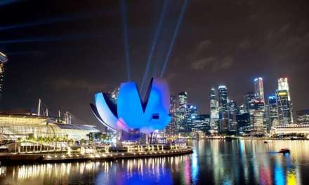 Benefits Of Getting Cheapest Electricity Provider In Singapore