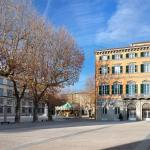 Grand Universe Lucca – Autograph Collection Hotel Reviewed