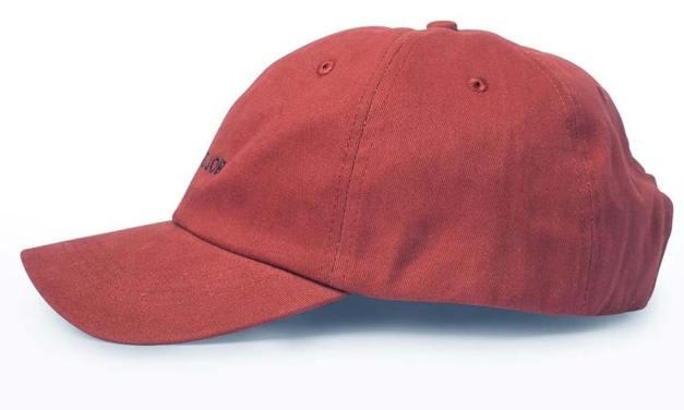 Ways to Find the Best Dad Hats Online