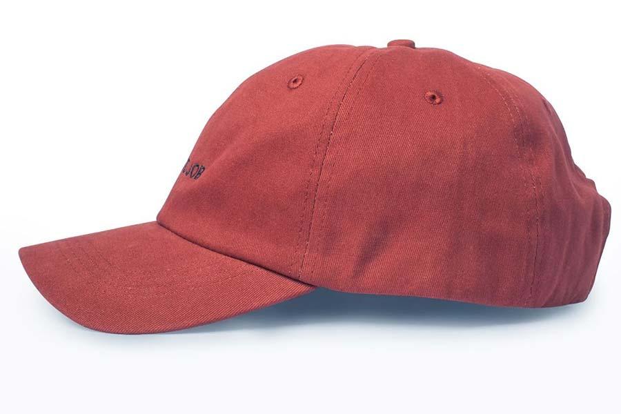 Big dad hats