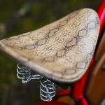 Reyvolt UK - E-Bikes With The Ultimate Bespoke Service