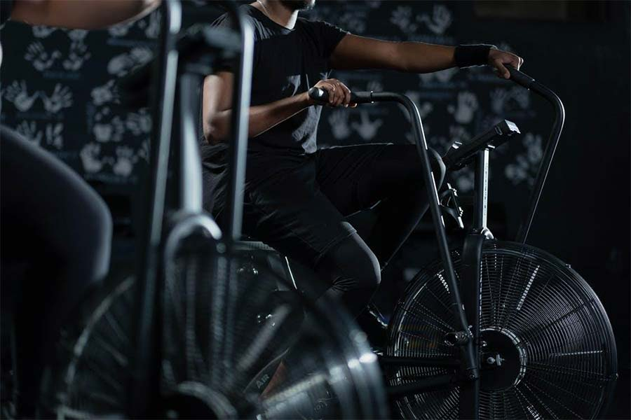 All You Need To Know For Choosing The Best Exercise Bike