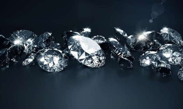 Behind the 4Cs of Loose Diamonds – With Tips and Tricks of Buying