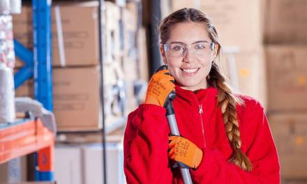 Commercial Cleaning Business – Is It Worth a Try?