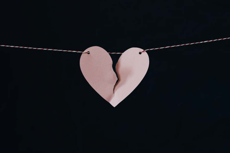 Ending Your Civil Partnership: Is It The Same As a Divorce?