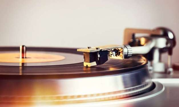 Sounds Good – How to Get the Best Sound From Your Record Player