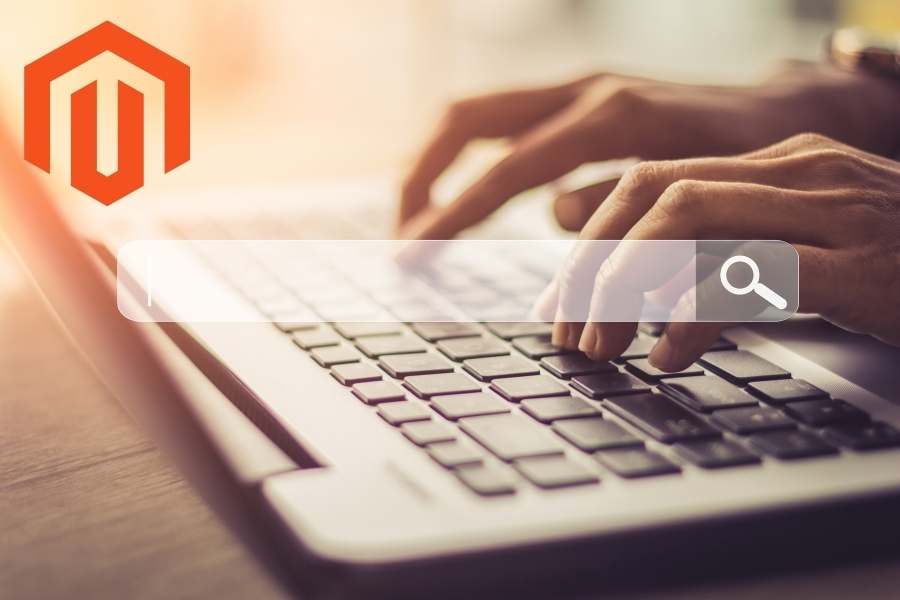 Magento 2 Elasticsearch will show you what you need