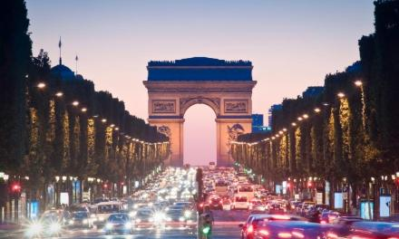 How to Travel to Paris in a Budget-Friendly Manner