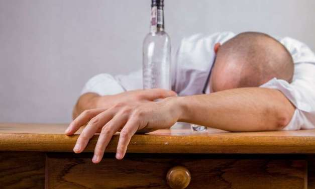 Alcoholism Is a Serious Addiction – a Holistic Approach Is Needed