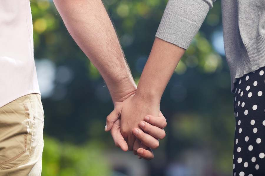 4 Personality Assessments That Can Enhance Your Relationships