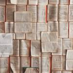 5 Reliable Online Sources You Can Cite