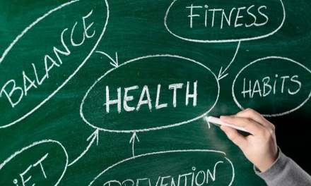 9 Important Health Tips For Men In Singapore