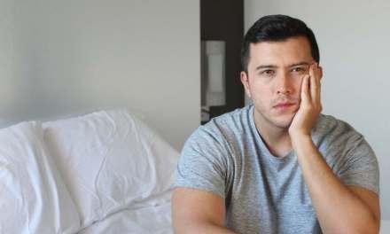 Common Reasons Why Boredom Strikes