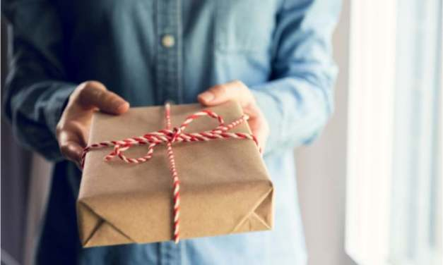 """3 Gifts Ideas For Men Who Claim """"They Don't Need Anything"""""""