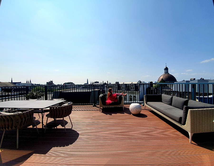 terrace kimptondewitt-amsterdam.jpg-sun