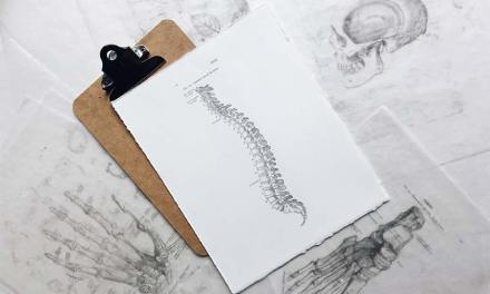 Alternative Approaches to Pain Management for Spinal Patients