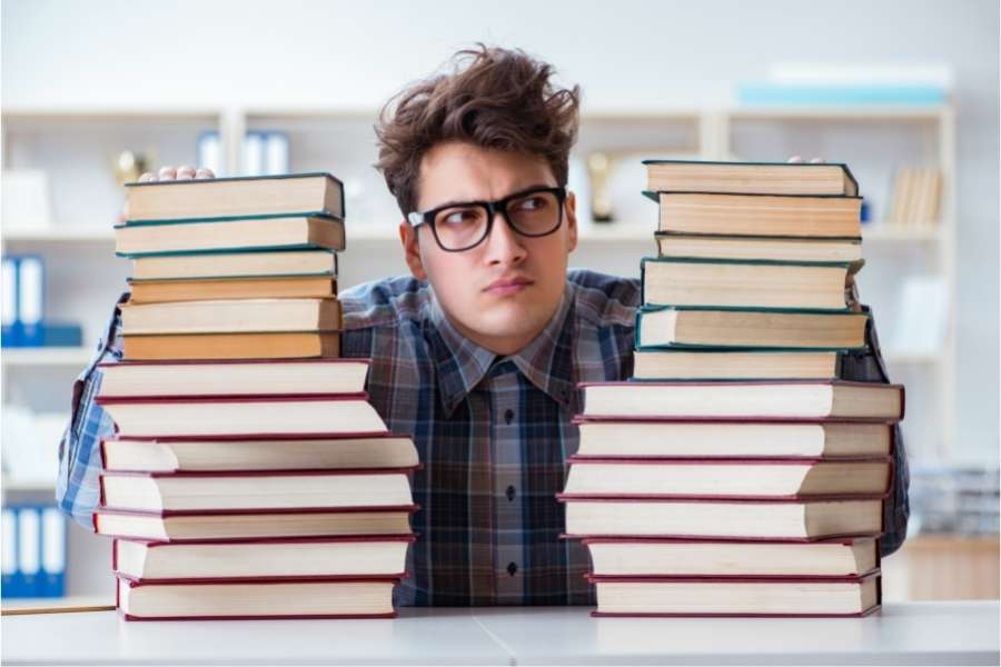 Here's Why You Should Study for the CPA Exam