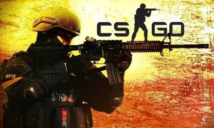 CS: GO Trading – Strategies You Need To Know
