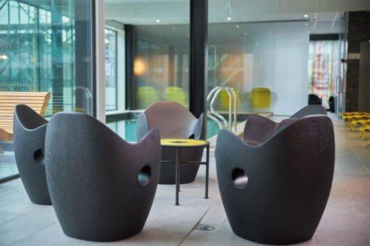 Inntel-Hotels-Amsterdam-Landmark-Wellness-2