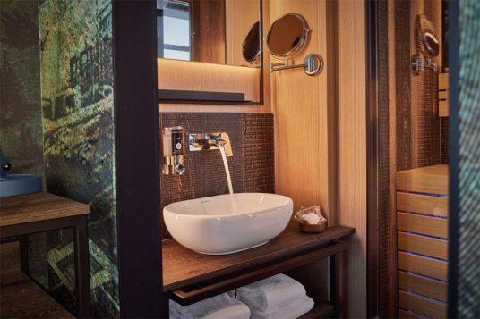 Inntel-Hotels-Amsterdam-Landmark-Wellness-Suite-4