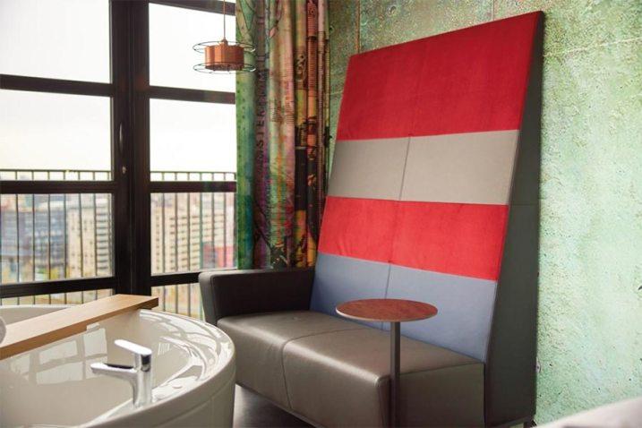 Inntel-Hotels-Amsterdam-Landmark-Wellness-Suite-7