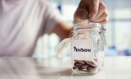 The Benefits of Pension Freedoms