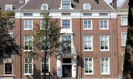 Staybridge Suites The Hague Parliament Reviewed – Perfect For Long Stays