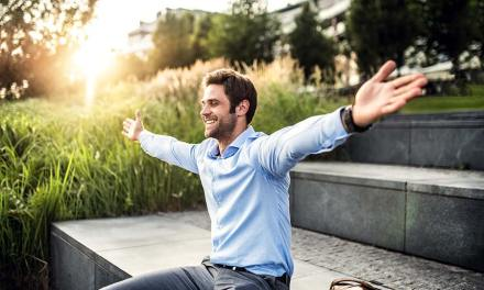 7 Tips To Be Your Best Self