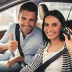 5 Reasons to Consider Owning, Rather than Hiring or Borrowing, a Car