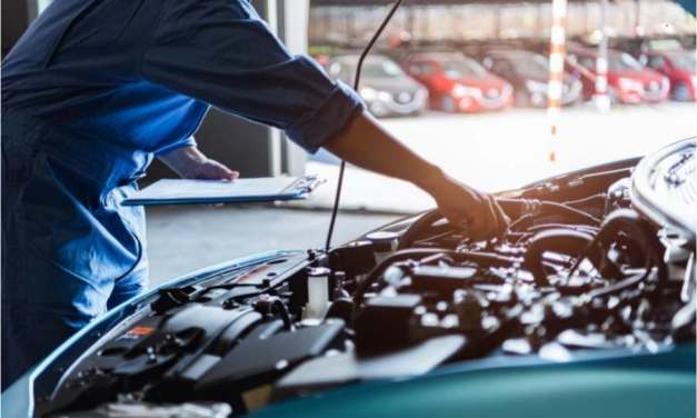 7 Tips for Car Maintenance and Repair