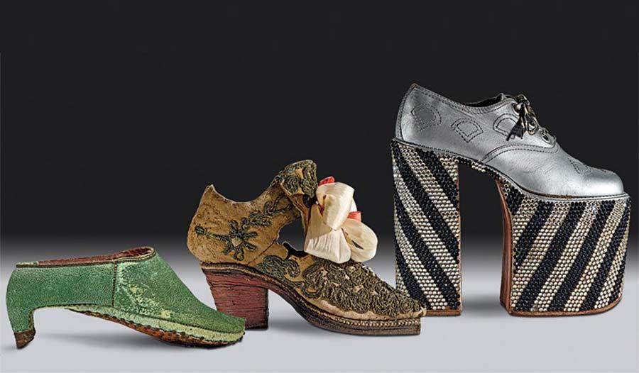 High-heels-for-Men-17th-Century