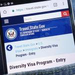 How to Register for the Green Card Lottery in 2021