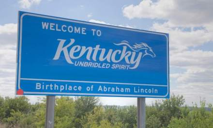 How to Spend a Long Weekend in Kentucky