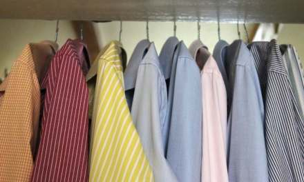 Top Reasons Why You Need Linen Clothes In Your Closet