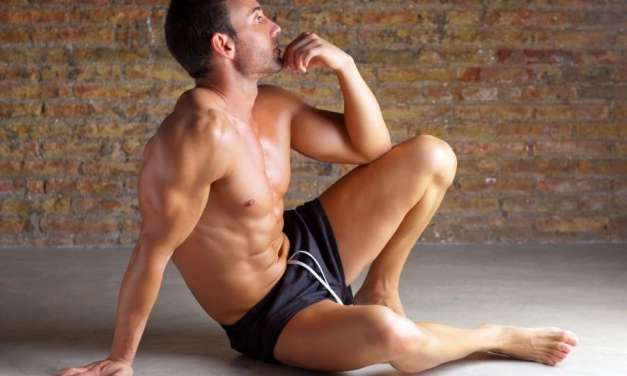 3 Effects Of Muscle Relaxants You Should Be Aware Of Before Using