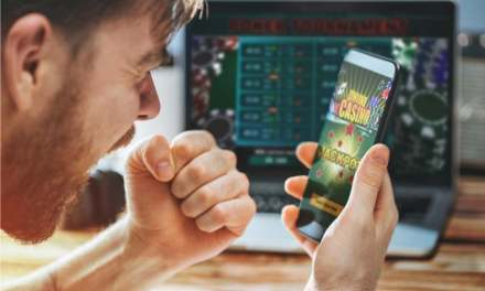 Reliable Online Casino In UK & Japan – What You Need to Know When Choosing?
