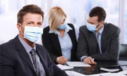 Pandemic Activities That Might Stick Around Moving Forward
