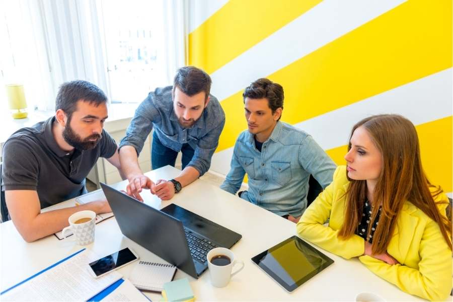 Affordable And Effective Ways to Market Your Tech Startup