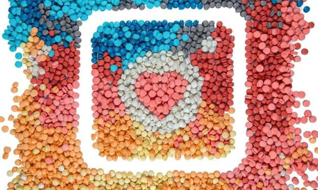 How can Instagram Benefit Your B2B Business as a Powerful Marketing Tool?
