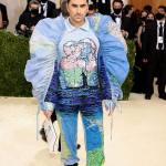 Met Gala Ball 2021 – Why Are Luxury Fashion Brands Portraying Men As Women?