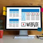 How Does A Website Work?