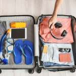11 of the Best Packing Tips for Your Next Vacation
