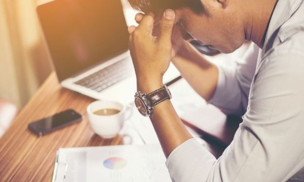 How To Manage Your Stress Levels?