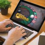 5 Tips to Improve your Chances of Winning at an Online Casino