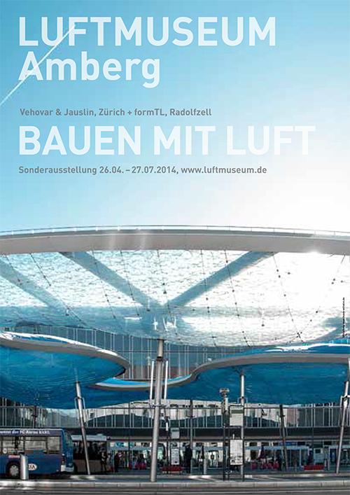 Plakat_Bauen_mit_Luft_A2_02-1