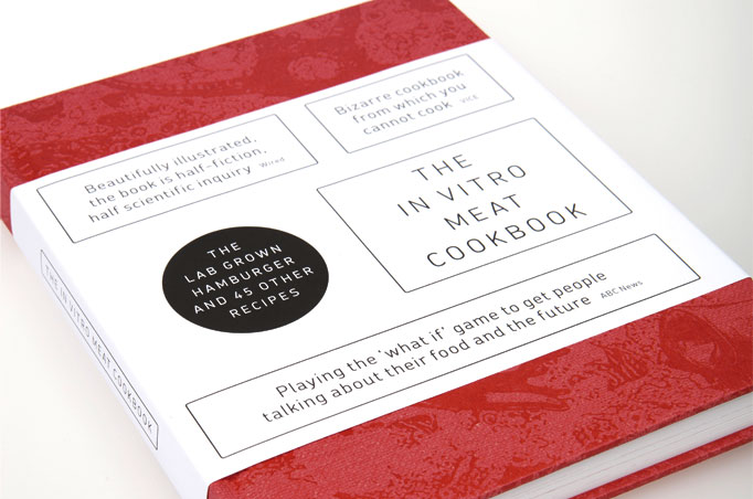 invitromeatcookbook