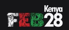 Kenya28Feb