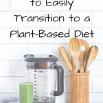 transition tips pin image